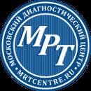 МДЦ МРТ-Центр на Цветном бульваре
