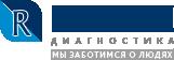 """Медицинский диагностический центр """"Рэмси Диагностика"""" на ул. Краснопролетарской"""