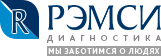 Медицинский диагностический центр «Рэмси Диагностика» у метро Спортивная