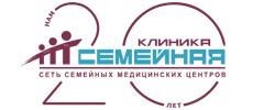 """Клиника """"Семейная"""" на Университете"""