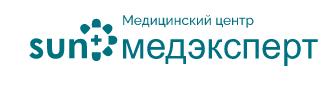 МРТ в САНМЕДЭКСПЕРТ