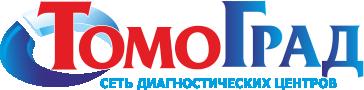 Центр МРТ диагностики Томоград в Зеленограде
