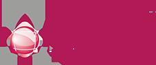 item_logo