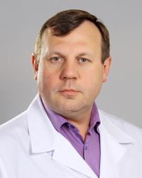 Бурулёв Артем Леонидович