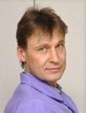 Дембицкий Дмитрий Викторович