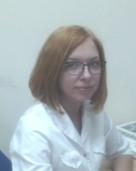 Фунтова Татьяна Михайловна