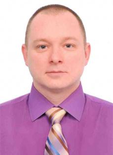 Иванов Василий Игоревич