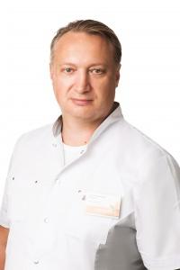 Кисляков Андрей Вадимович