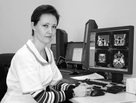 Конкина Ирина Анатольевна