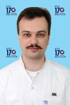Макогонов Борис Георгиевич