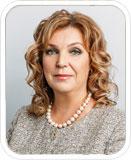 Мелихова Марина Владимировна