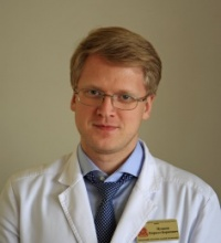 Пузаков Кирилл Борисович