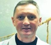 Шарстук Игорь Павлович