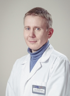 Шеенко Павел Владимирович