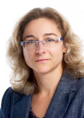 Ярнова Екатерина Александровна