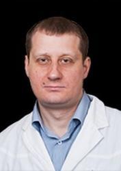Андрианов Михаил Михайлович