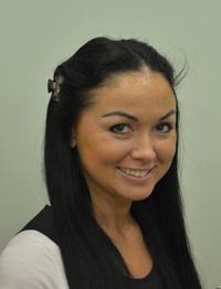 Белогрудова Лидия Геннадиевна