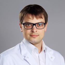Бортневский Александр Евгеньевич
