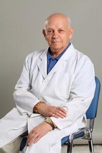 Бухман Адольф Исаакович