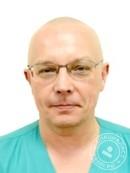 Данилов Андрей Ильич