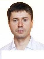 Филистеев Павел Анатольевич
