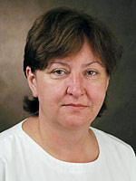 Гришаева Ольга Михайловна