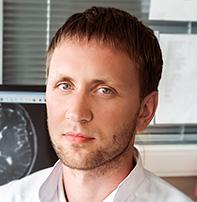 Грищенков Александр Сергеевич