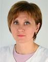 Коблова Наталия Евгеньевна