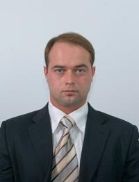 Красников Евгений Евгеньевич
