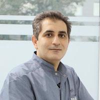 Лалаян Тигран Владимирович
