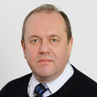 Леонов Евгений Викторович