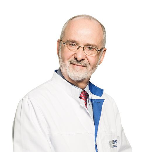 Либсон Евгений Исаакович