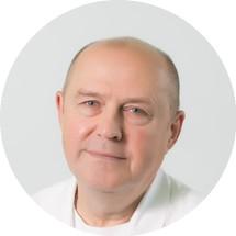 Максименков Геннадий Васильевич