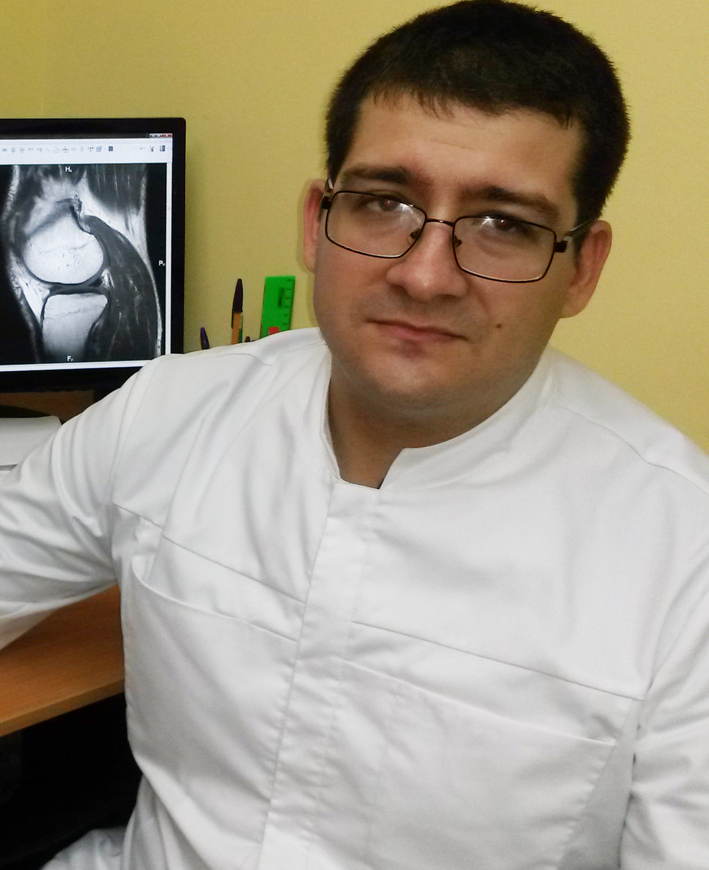 Неретин Кирилл Юрьевич