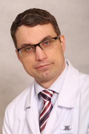 Онищенко Максим Павлович