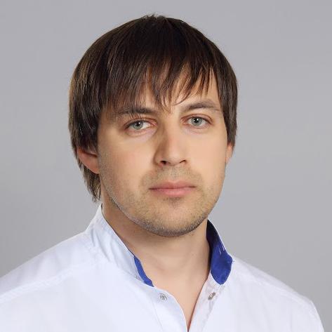 Пахомов Артем Вячеславович