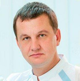 Павлов Дмитрий