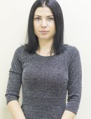 Попова Маргарита
