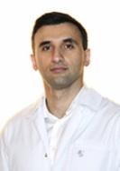 Салоникиди Гиорги Аристидович