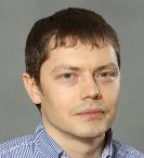 Скульский Сергей Константинович