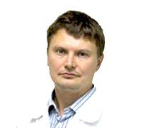 Смолев Дмитрий Михайлович