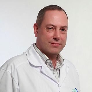 Снетков Виктор Юрьевич