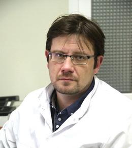 Тараканов Виталий Викторович