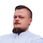 Ткаченко Вадим Александрович