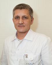 Захаров Станислав Николаевич