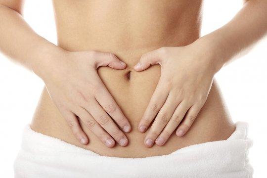 МРТ при менструации