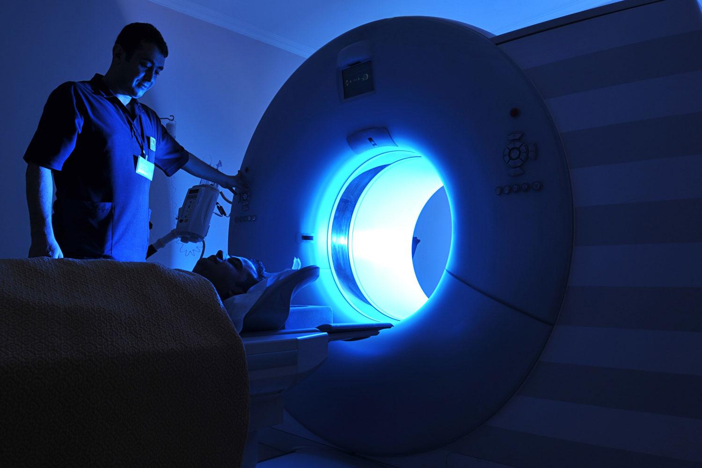 Показания к МРТ мозга