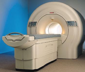 МРТ аппараты
