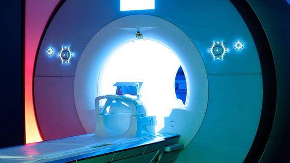 МРТ головы, определение, где сделать