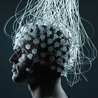 ЭЭГ или УЗИ мозга